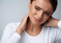 Léčba chronické bolesti bývá během na dlouhou trať