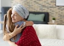 Chemoterapie už nemusí být strašákem