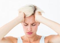 Jak se hodnotí intenzita bolesti?