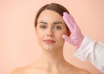 Beautifikace jako nový trend estetické medicíny