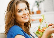 V čem spočívá síla antioxidantů?