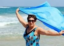 Jak si užít dovolenou i s inkontinencí