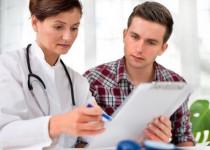 Neuropatická bolest – jak probíhá vyšetření a léčba