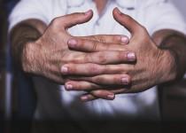 Nejčastější onemocnění způsobující bolesti kloubů