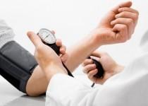 Omega-3 mastné kyseliny pomáhají snížit krevní tlak