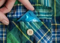 Kondomy a kvasinky? Víme, jak na to!