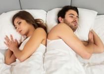 Trpíte předčasnou ejakulací? Zkuste znecitlivující krém