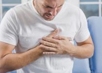 Pozor na plicní embolii, útočí nečekaně!