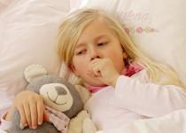 Opakované infekce u dětí: 6 nejčastějších otázek