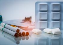 Odvykání kouření pomocí náhradní nikotinové terapie – jak na to?