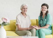 Hemofilici, využijte nejen v této době výhod domácí péče!