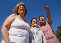 Víte, jaké je nejčastější onemocnění jater? Právě jsme uprostřed jeho epidemie!