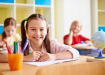 Jak mohou homeopatika pomoci při problémech se soustředěním u dětí?