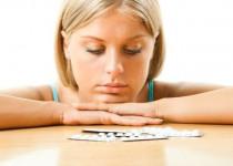 Znáte rizika hormonální antikoncepce? Jako její uživatelka byste je měla znát