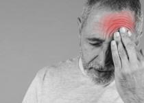 Migréna narušuje soukromý i pracovní život