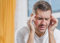 Migréna – více než jen bolest hlavy