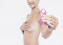 Jakou roli hraje čas v diagnostice rakoviny prsu? Naprosto zásadní