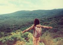 Třicet tipů, jak zařadit pohyb do běžného života