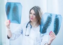 Příčina a rizikové faktory plicní embolie