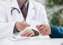 Jaké jsou novinky v předepisování inkontinenčních pomůcek?