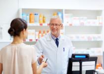 Platí pacienti za inkontinenční pomůcky se změnou zákona více, nebo méně?