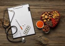 Jaké jsou možnosti léčby vysokého cholesterolu?