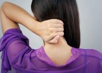 Neuropatickou bolest může způsobit i infekce