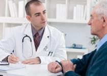 Mýty o inkontinenčních pomůckách: Jsou pro ostudu?