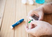 Cukrovka – tichá hrozba, která může vést až k srdečnímu selhání