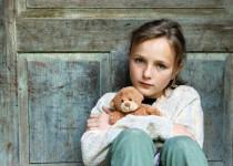 K nočnímu pomočování mohou přispívat i úzkost a stres