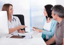 Průkaz warfarinizovaného pacienta – k čemu slouží?