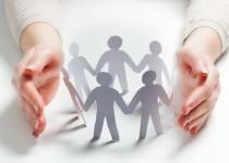 Potřebujete pomoc či radu ohledně RS? Kontaktujte pacientské organizace