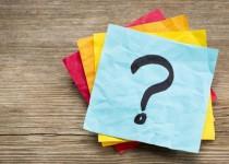 Život s biologickou léčbou: Co vás čeká?