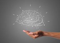 Sekundárně progresivní forma – i roztroušená skleróza se proměňuje