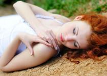 Jak zatočit s popraskanou kůží?
