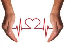 Srdeční tep prozradí o zdraví více, než tušíte