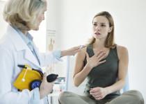 Jak se léčí astma?