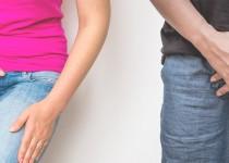 Inkontinence jako tabu − jaké jsou nejčastější mýty?