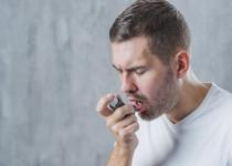 Na těžké astma existuje více zbraní