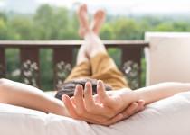 Sedm tipů, jak hladce zvládnout návrat z dovolené