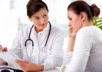 MedPed – klíč k odhalení dědičné poruchy metabolismu tuků ještě předtím, než se rozvine