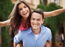 Plastická operace obličeje – malý zásah s velkou změnou
