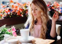 Proč se zvyšuje počet žen s nádorem plic? Viníkem je opět kouření