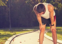 Zánět okostice – častá potíž nejen běžců