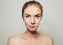 Atopický ekzém se může trvale podepsat na stavu vaší pokožky. Zabraňte tomu správnou léčbou