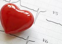 Jak může vaše srdce opět získat správný rytmus