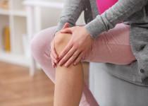 Psoriatická artritida po porodu – jak se s ní co nejelegantněji vypořádat?