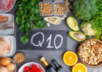 Koenzym Q10 – dokáže zlepšit výkonnost, napomoci správnému fungování srdce i zvýšit počet spermií