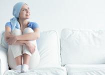 Deset otázek a odpovědí, které se týkají léčby nevolnosti po chemoterapii