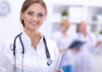 Nejen u aterosklerózy platí, že gram prevence převýší tuny následných opatření